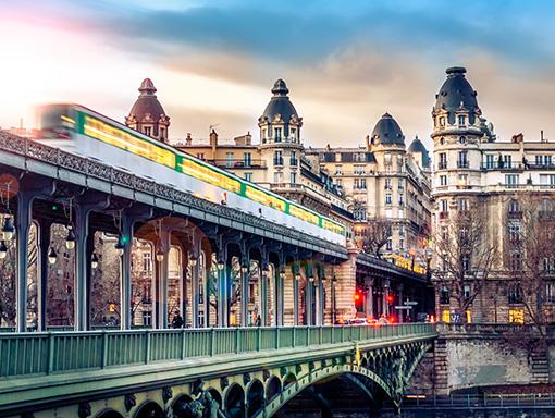 évoléo formation Paris - Financer votre formation